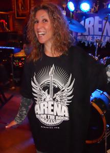 ARENA-TShirt-1