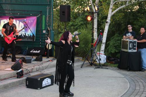 ARENA Montville-Concert-4591