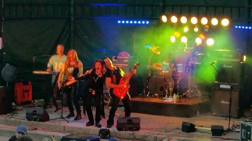 ARENA Montville-Concert-4594-813