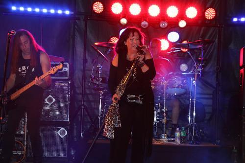ARENA Montville-Concert-4609