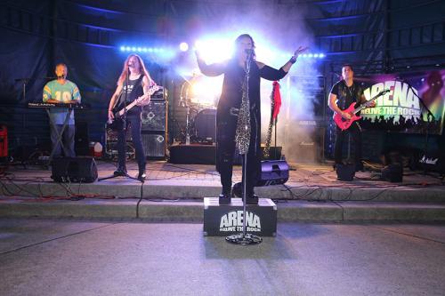 ARENA Montville-Concert-4640