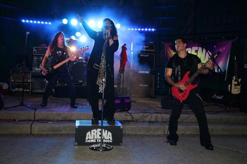 ARENA Montville-Concert-4645