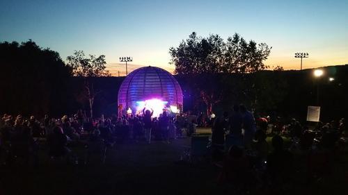 ARENA Montville-Concert-4660-1702