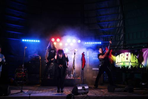 ARENA Montville-Concert-4660