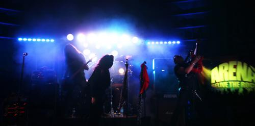 ARENA Montville-Concert-4669